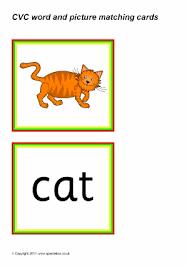 cvc words printables activities games playdough mats teaching