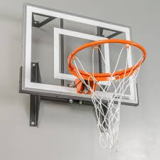 basketball hoops at home things you should remember