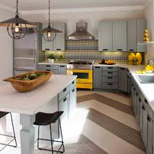 rustic modern kitchen design kitchen modern rustic kitchen design ideas featured categories