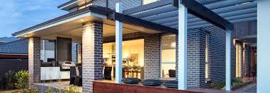 house designs and floor plans nsw adorable granny flat designs studio suites mcdonald jones homes of