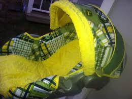 Carseat Canopy For Boy by If We Have A Boy Im Getting This John Deere Baby Car Seat