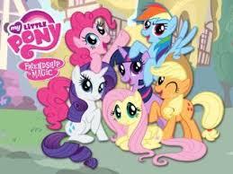 My Little Pony Meme Generator - little ponys cool rarity raritymlpmy little pony beautiful my