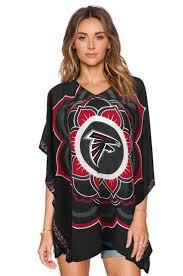 Atlanta Falcons Home Decor by 268 Best Atlanta Falcons Images On Pinterest Atlanta Falcons