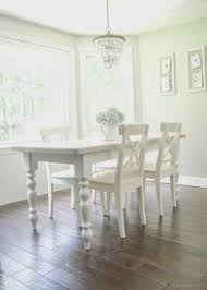 dining room picnic table dining room view picnic dining room table decor color ideas