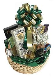 thank you baskets thanks a million gift basket thank you baskets business thank