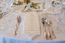 how to fold napkins for a wedding napkin folding for wedding reception tbrb info