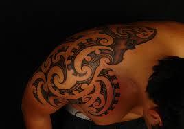 35 adventurous octopus tattoo ideas creativefan