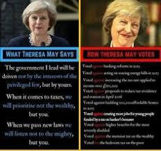 Margaret Thatcher Memes - clement attlee vs margaret thatcher my heroes pinterest