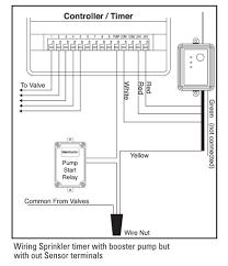 qd relay wiring diagram submersible pump control panel wiring