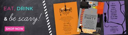 halloween party invitation wording halloween invite wording