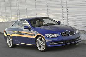 2013 Bmw 328i Interior Beautiful 2013 Bmw 328i In Interior Design For Automobile With