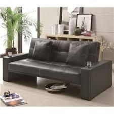 charleston leather sofa sofa sleepers charleston summerville mount pleasant and goose