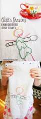 best 25 dish towel embroidery ideas on pinterest towel