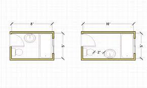 and bathroom floor plans home designs bathroom floor plan design tool shower design