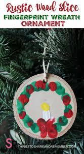 49 best handprints images on pinterest toddler crafts christmas