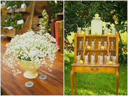 Country Chic Wedding Elegant Country Chic Wedding Inspiration Fab You Bliss