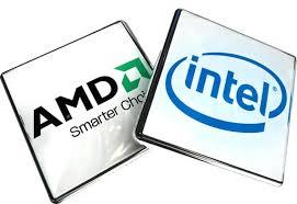 guide achat pc bureau choisir votre processeur guide achat pc