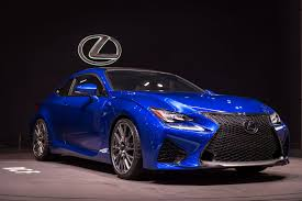 lexus nx derby lexus boss mark templin talks rc nx and hybrid technology lexus