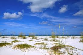 Anna Maria Florida Map by Outdoor Activities In Anna Maria Island All About The Beaches
