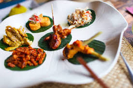 cuisine bali the karma guide to bali s traditional cuisine karma