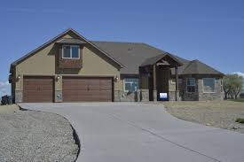 Home Builders by Alta Home Builders