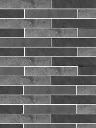 14 best slate kitchen backsplash tiles images on pinterest slate