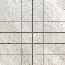 Shower Floor Tile Example Of Shower Floor Shop Style Selections Classico Travertine