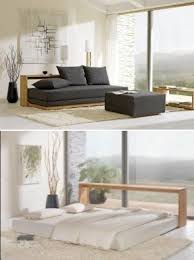 Pull Out Sleeper Sofa by Pull Out Sleeper Sofa Foter