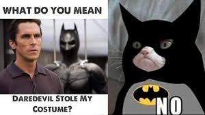 Affleck Batman Meme - ben affleck batman meme 28 images loon pond ben affleck or