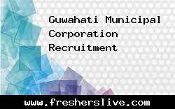 sle resume for biomedical engineer fresherslive diploma sender guwahati municipal corporation recruitment 2018 apply online job