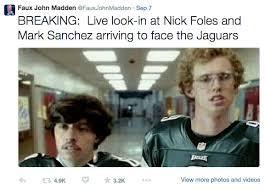 Uncle Rico Meme - best nfl meme s thephins com