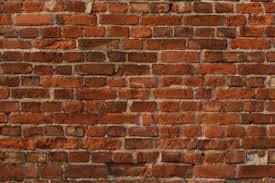 orange brick exterior paint schemes bing images orange brick