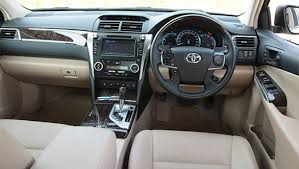 cost of toyota corolla in india 2013 toyota camry hybrid india road test overdrive