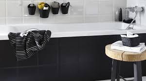 comment peindre du carrelage de cuisine conseils pour repeindre la cuisine un mur un meuble un