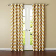 Sun Blocking Curtains Walmart by Decor Inspiring Interior Home Decor Ideas With Elegant Walmart
