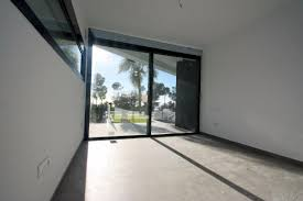 Immokauf 24 Immobilien Zum Verkauf In Moraira Spainhouses Net