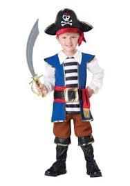 Captain Hook Toddler Halloween Costume Child Pirate Costumes Kids Boys Girls Pirate Halloween Costume