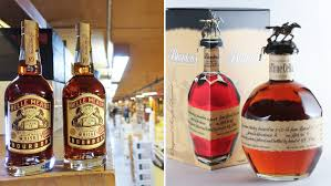 alcoholic drinks bottles the rise of store branded private bottlings sevenfifty daily