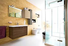 mediterranean bathroom ideas contemporary bathrooms ideas contemporary bathroom tile
