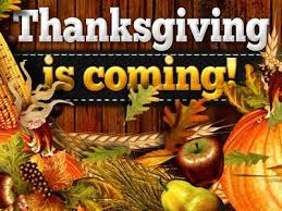 church powerpoint template thanksgiving coming sermoncentral