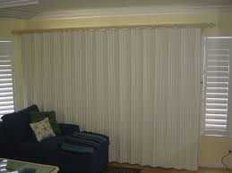 Blackout Curtains For Media Room Blackout Window Treatments 3 Blind Mice Window Coverings