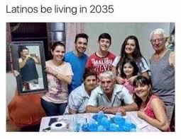 Latino Memes - latino memes meme xyz