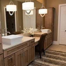 Medallion Bathroom Cabinets by Blog