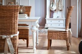 Dining Room Chairs Wholesale by Family Size Dining Table Home Furniture Manufacturer Wholesale