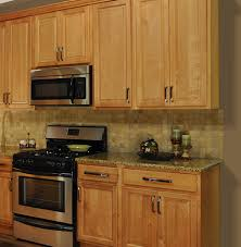 Chestnut Kitchen Cabinets Blog Page 3 Of 7 Page 3 In Stock Kitchens