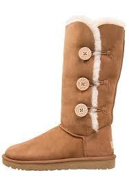 ugg sale discount discounts ugg boots outlet sale buy ugg