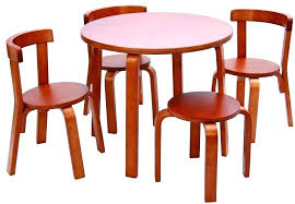 table and chairs plastic childrens table and chairs wooden children table and chair furniture