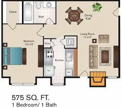1 bedroom apartments dallas tx azure urban living dallas tx apartment finder