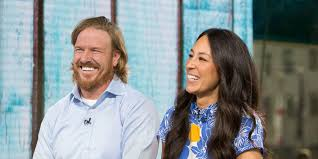 joanna wedding dress 7 facts about chip and joanna gaines wedding joanna gaines s