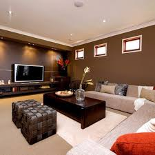 home theatre decor 27 awesome home media room pleasing home theatre decoration ideas